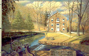 Henry_Clay_Mill_Large.jpg (16842 bytes)